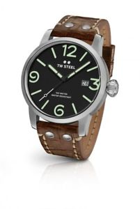 【送料無料】腕時計 ウォッチ スチールレディース