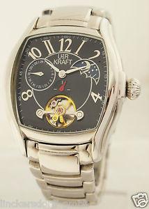 【送料無料】腕時計 ウォッチ アラームオープンreloj fuerza seores reloj de pulseraref 138112am nightdayabierta unruhnos