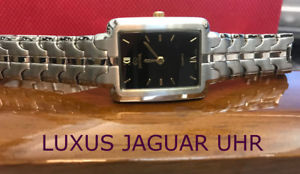 【送料無料】腕時計 ウォッチ ジャガーアンプレディースデザイナーjaguar bonitos amp; de alta calidad amp; bellas damas designer reloj j4304