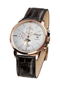 【送料無料】腕時計 ウォッチ オーロラingersoll reloj pulsera aurorain1916rwh
