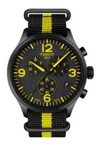 【送料無料】腕時計 ウォッチ ティソクロノツアードフランスコレクションtissot chrono xl tour de france collection t1166173705700