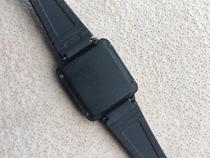 腕時計 ウォッチ デジタルaudel lcd vintage reloj watch calculator calculadora digital funciona working
