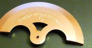 腕時計 ウォッチ オリジナルローターoriginal de rotor cal 550552560563751  5501026