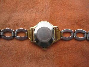 腕時計 ウォッチ ゼニスポートロイヤルzenithport royalorologioautomaticooversize  anni 50 braccialatofunziona