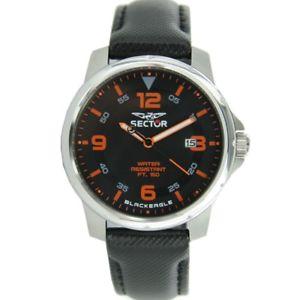 【送料無料】腕時計 ウォッチ ローズクロックブレスレットセクター