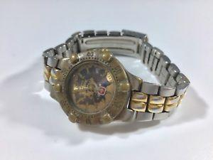 腕時計 ウォッチ スイスミリタリーレディースswiss military watch automatic for ladies