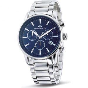 【送料無料】腕時計 ウォッチ フィリップケントウォッチr8273678003 orologio uomo philip watch kent r8273678003