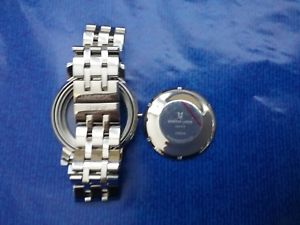 【送料無料】腕時計 ウォッチ クロノグラフユニバーサルジュネーブカサuniversal geneve cassa cronografo