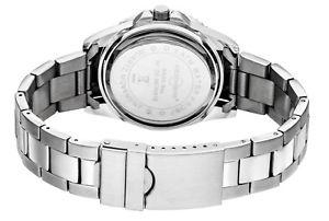 腕時計 ウォッチ ポーカーファンアクセサリマーケティングアラームpoker regalo fan artculo accesorios mercadotecnia reloj 2005
