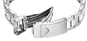 腕時計 ウォッチ ゴルフゴルファーファンアクセサリアラームマーケティングgolf golfista regalo fan artculo accesorios mercadotecnia reloj 6113