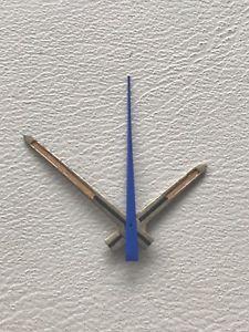 【送料無料】腕時計 ウォッチ ウォッチハンドセットheuer autavia siffert watch mano set hourminutosecond