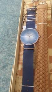 腕時計 ウォッチ レトロスポーツウォッチ3 relojes deportivos slazenger retro