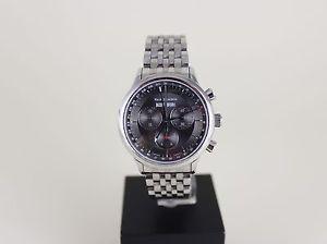 【送料無料】腕時計 ウォッチ モーリスロアレクラシックmaurice lacroix les classique lc1228 au 01113 reloj de pulsera