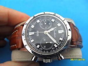 【送料無料】腕時計 ウォッチ タイプchronographe type 20 tasti a pompa