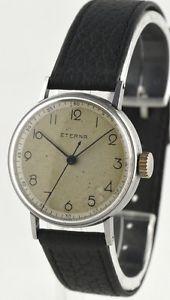 de ウォッチ 【送料無料】腕時計 1940 スイスreloj pulseraeternasuiza