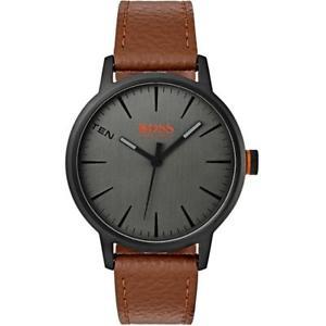 【送料無料】腕時計 ウォッチ ヒューゴコペンハーゲンボスオレンジアラームhugo boss orange 1550054 reloj de copenhague