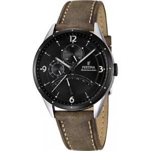 【送料無料】腕時計 ウォッチ festina f 168481 orologiofestina orologio f168481
