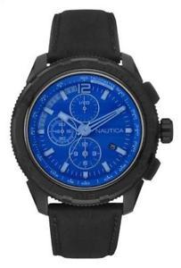 【送料無料】腕時計 ウォッチ ナイnautica nai21504g_it reloj de pulsera para hombre es