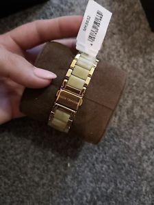 腕時計 ウォッチ ミハエルmicheal kors reloj mk25632 mujer