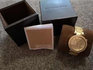 【送料無料】腕時計 ウォッチ ミハエルmicheal kors reloj mk25632 mujer