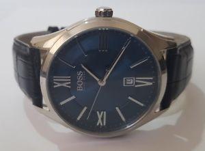 【送料無料】腕時計 ウォッチ ヒューゴボスマンreloj de hugo boss de hombre hb2251142679