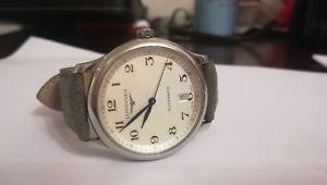 【送料無料】腕時計 ウォッチ マスターコレクションアラームlongines master collection reloj para hombre l26284