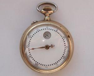 【送料無料】腕時計 ウォッチ ポケットシステムウォッチビンテージreloj de bolsillo roskopf sistemas de patentes 53mm, vintage reloj