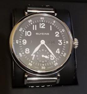 【送料無料】腕時計 ウォッチ ロープスイスイータnuevo anuncioglicina f104 de cuerda suizo eta 6498