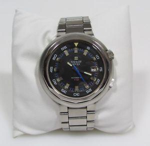 【送料無料】腕時計 ウォッチ ティソorologio tissot t12