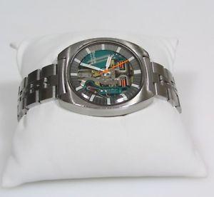 腕時計 ウォッチ orologio accutron spaceview n 2orologio accutron spaceview n2