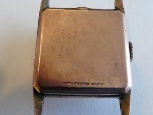 腕時計 ウォッチ マニュアルゴールドフィールドlongines 10l goldfield manual funcionan movement working