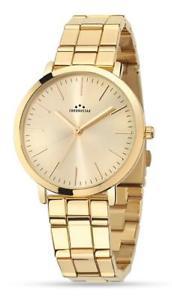 腕時計 ウォッチ chronostar r3753258501 reloj de pulsera para mujer es