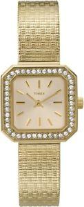腕時計 ウォッチ timex t 2 p 550timex t2p550