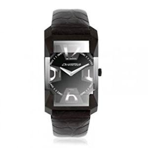 腕時計 ウォッチ ドナorologio donna solotempo chronotech ct6024l06