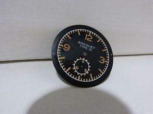 腕時計 ウォッチ ヌフデブレゲタイプ cadran neuf de montre de bord breguet type 12