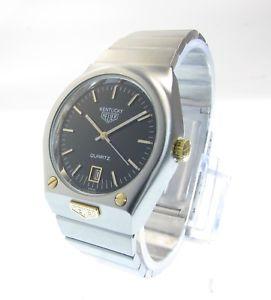 【送料無料】腕時計 ウォッチ ホイヤーケンタッキービンテージ