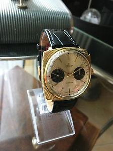 腕時計 ウォッチ ブライトリングトップタイムクロノグラフbreitling top time chronograph, exclusivamente, muy bonito estado