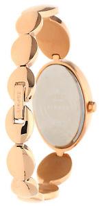 腕時計 ウォッチ ローズゴールドesprit seora reloj pulsera allie rose oro es108592003