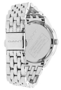 腕時計 ウォッチ ローズシルバーgant seora reloj pulsera rose pas plata w71501