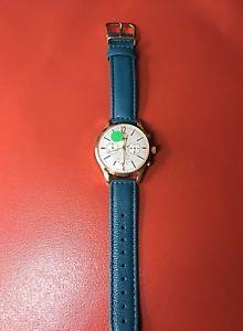 腕時計 ウォッチ ヘンリーロンドンウォッチhenry london watch