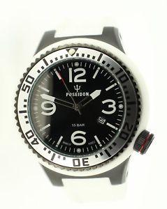 【送料無料】腕時計 ウォッチ ポセイドンバーモデルクロックkienzleposeidn xl reloj nutico con 15 barmodelo 00256nuevoex pvp 139