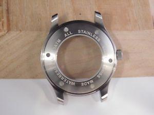腕時計 ウォッチ プロモーションスイスpromo   boitier acier swiss made pour valjoux eta 2824 2 , sellita sw200