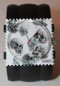 【送料無料】腕時計 ウォッチ オリジナルスタンプアルファマットモンパルナス
