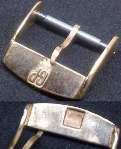 【送料無料】腕時計 ウォッチ オリジナルバックルローズ