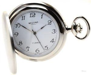 腕時計 ウォッチ リージェントポケットカバーregent reloj de bolsillo savonette tapa que salta 31628m grabado disponible