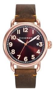 【送料無料】腕時計 ウォッチ viceroy 4225145 reloj de pulsera para hombre es