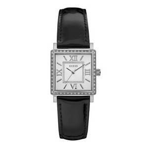 【送料無料】腕時計 ウォッチ クォーツguess w0829l3 reloj cuarzo para mujer