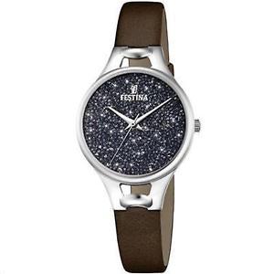 【送料無料】腕時計 ウォッチ festina f20334_3 reloj de pulsera para mujer es