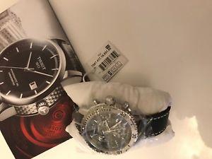【送料無料】腕時計 ウォッチ メンズステンレススチールnuevo anunciotissot para hombre prs 200 acero inoxidable reloj t0674171105100