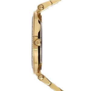 腕時計 ウォッチ レディースゴールドミハエルアラームnuevas damas de oro mk3191 michael kors reloj darci  2 aos de garanta